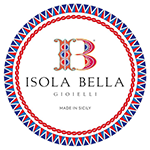 Isola Bella Gioielli